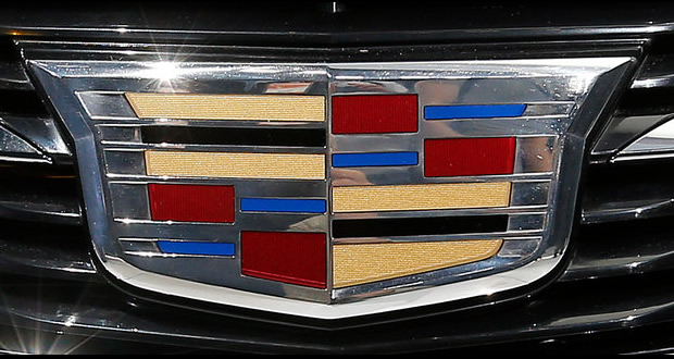 As part of the continued expansion of Cadillac, General Motors today announced a strategic realignment that will establish the flagship brand as a more distinct business unit. In addition, the new Cadillac organization will expand to New York with a new global headquarters opening in 2015.