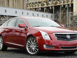 2015-cadillac-xts-v-sport-platinum-collection