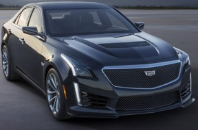 2016-cadillac-cts-v-number-001