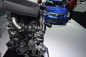 2016-cadillac-ats-v-engine