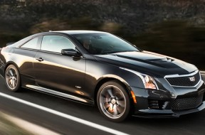 2016-cadillac-ats-v-coupe-test-review-car-and-driver-photo
