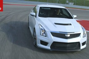 2016-cadillac-ats-v-video