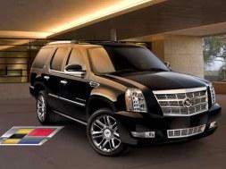Cadillac-Escalade-V