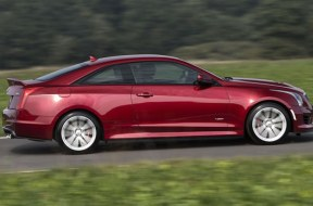 2016-cadillac-ats-v-top-gear