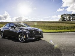 2016-Cadillac-CTS-V-Sport-2016-Car-and-Driver-10-Best-01