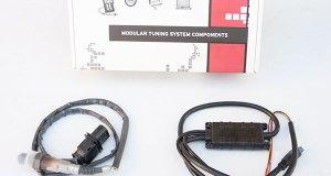 Innovate Motosports LC-2 Wideband O2 Sensor Kit