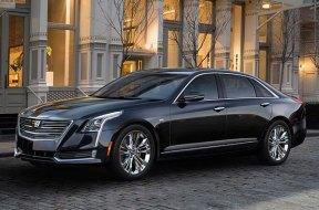 2016-Cadillac-CT6-pr-f-598