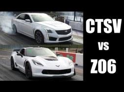 2016-corvette-z06-vs-2016-cadillac-cts-v