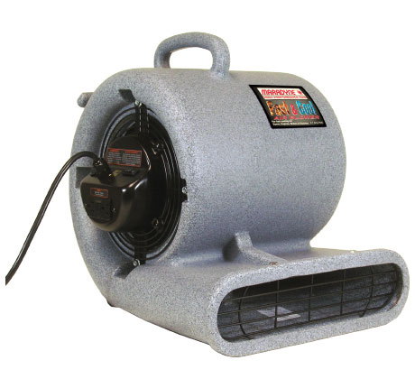 "Maradyne ""Fast&Cool Air Blower"""
