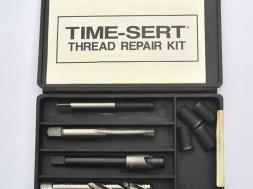 Time-Sert Kit