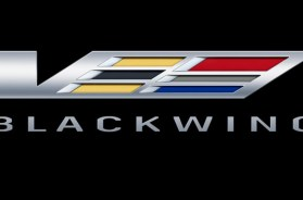 Cadillac-V-Series-Blackwing