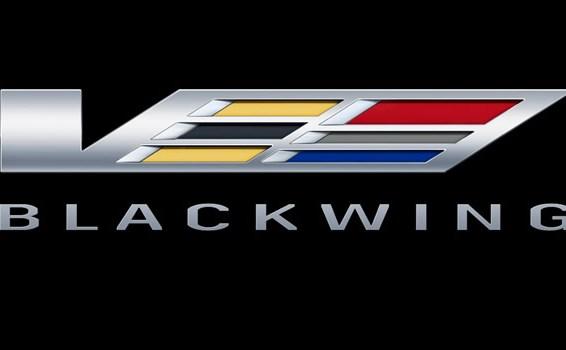 Cadillac-V-Series-Blackwing