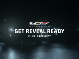 The 2022 CT4-V Blackwing and CT5-V Blackwing will be revealed vi