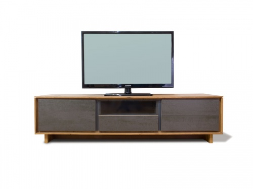 book tv06 tv stand
