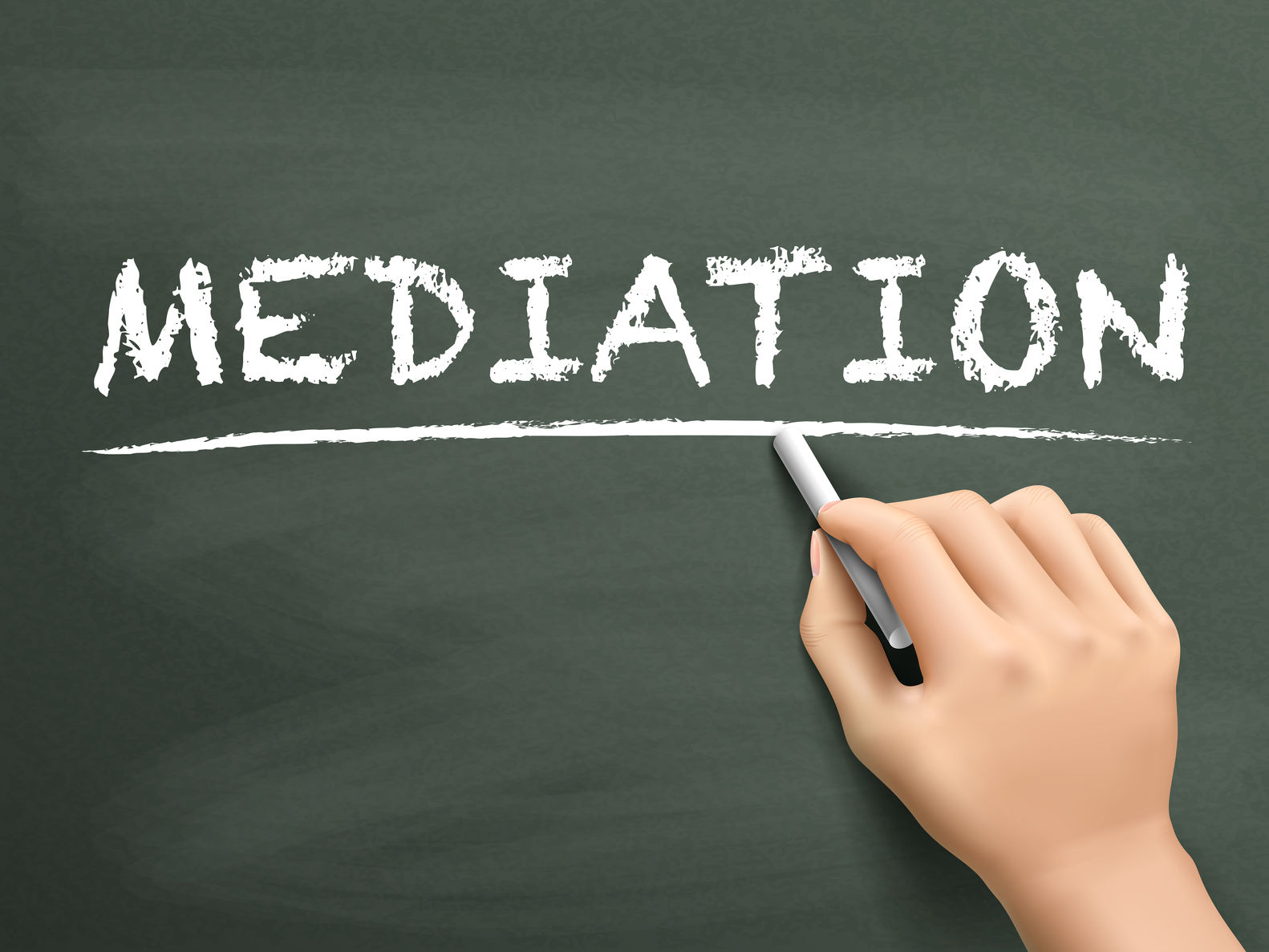 Divorce Mediation And Expectation Management Law Firm