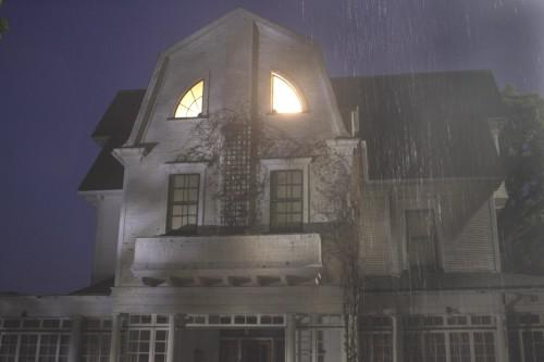 casa-embrujada