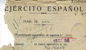 documento-archivo-defensa