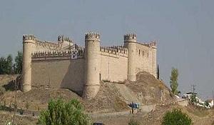 castillo-maqueda-isabel-catolica