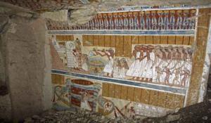 tumba-luxor-egipto