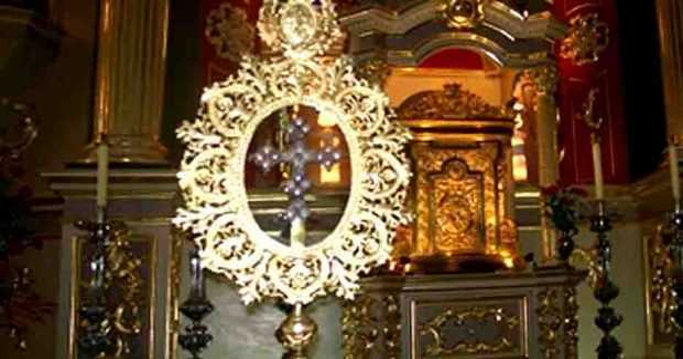 lignun-crucis-canjayar