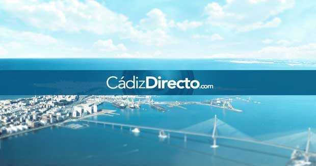Stonehenge iberico Carmona
