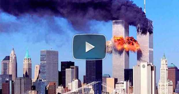 atentados-11-s