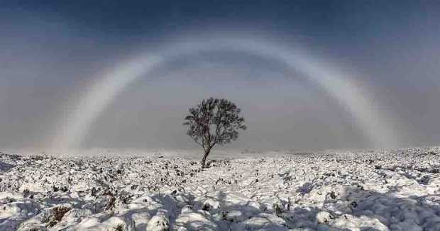 arco-iris-blanco