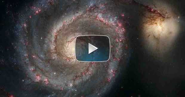 univer-y-materia-oscura