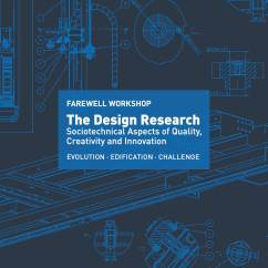 Chair Design Research Baby Egg High Fsb Of And Product Development Web Portal The Workshop