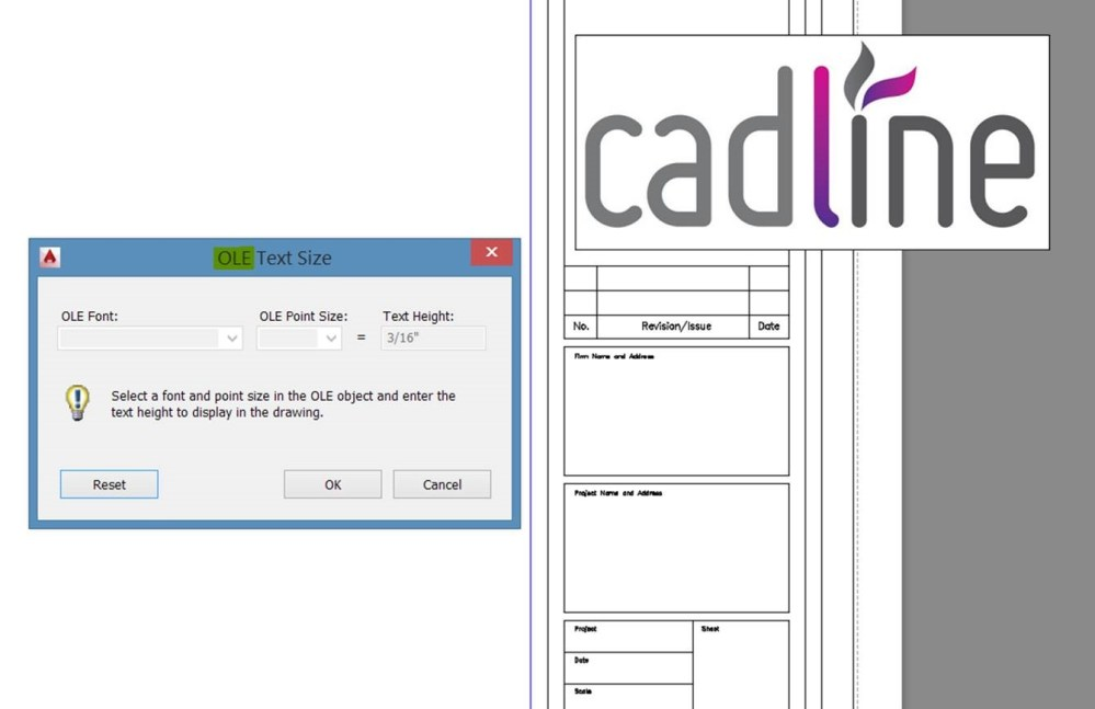 medium resolution of usually this is done when you copy and paste an image from outside of autocad using the normal ctrl c ctrl v windows commands