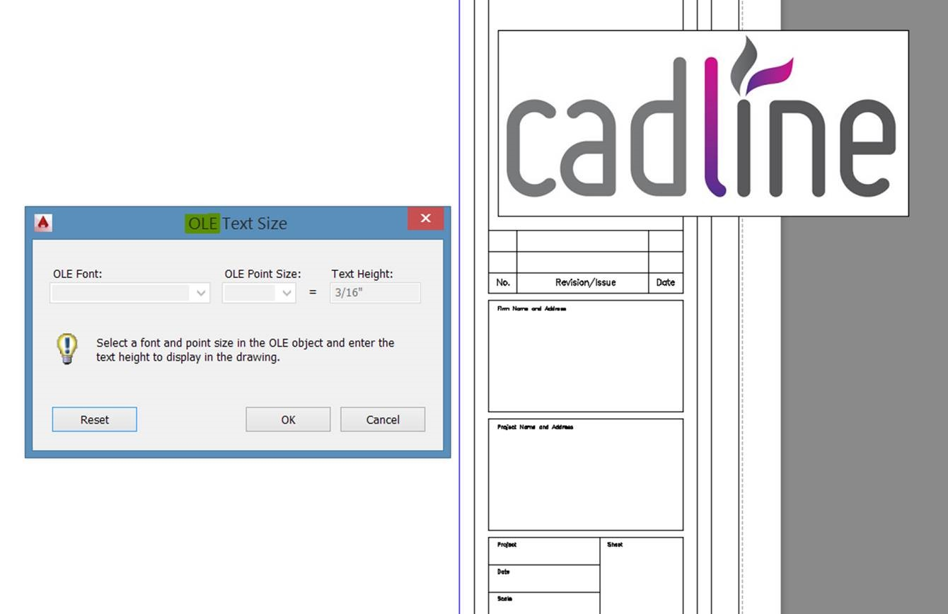 hight resolution of usually this is done when you copy and paste an image from outside of autocad using the normal ctrl c ctrl v windows commands