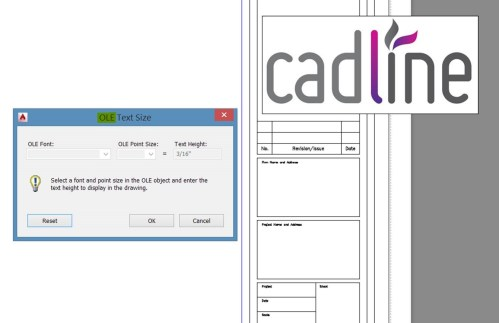 small resolution of usually this is done when you copy and paste an image from outside of autocad using the normal ctrl c ctrl v windows commands