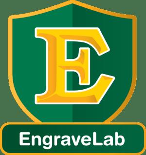EngraveLab