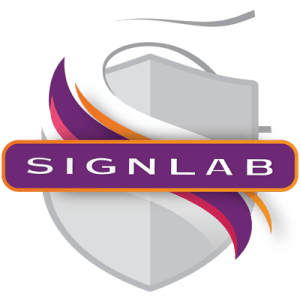 SignLab, Sign Making Software, Print And Cut Software, RIP Software, Digital Printing Software, Vinyl Cutting Software