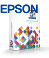Digital Factory, Epson, F2000, F2100, Direct To Garment Software, DTG Software, T Shirt Printing Software, Garment Printing Software, Textile Printing Software