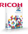 Digital Factory, Ricoh, Direct To Garment Software, DTG Software, T Shirt Printing Software, Garment Printing Software, Textile Printing Software