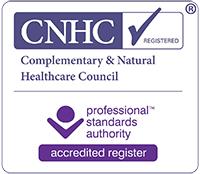 CNHC Logo - Cadman Race