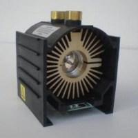 LuxteL CL1426 Standard 300W Xenon Lamp Module w/ PCB Time ...