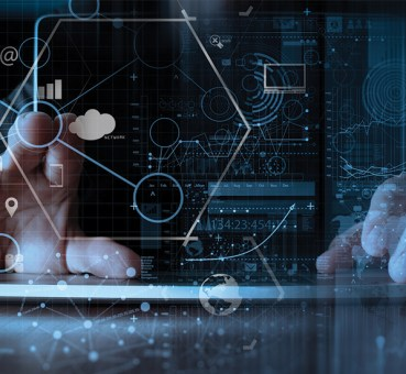 In recent years, new arrivals in technology and software have had a big impact on the events industry. These new solutions assist with efficiency, management, and the overall attendee and vendor experience. Below are 3 trends in event technology that have become essential, and will be sticking around for years to come.