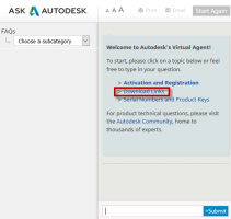 How to download Autodesk software without the Akamai download manager