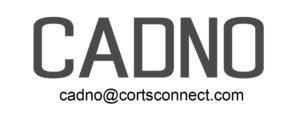 Software • CADNO™ Roll Profiles
