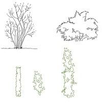 Autocad 2012 tutorials download