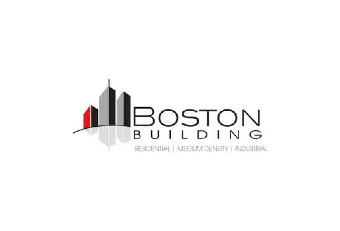 Writer for Websites Adelaide : Boston Building