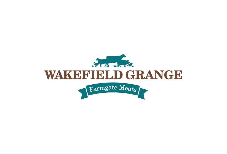 Press Releases Adelaide : Wakefield Grange