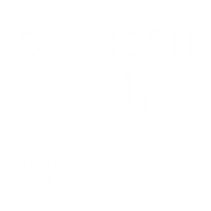 Adelaide Business Writers