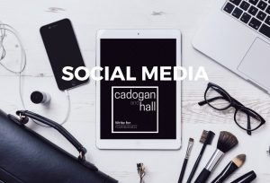 Cadogan and Hall | Adelaide Social Media Management