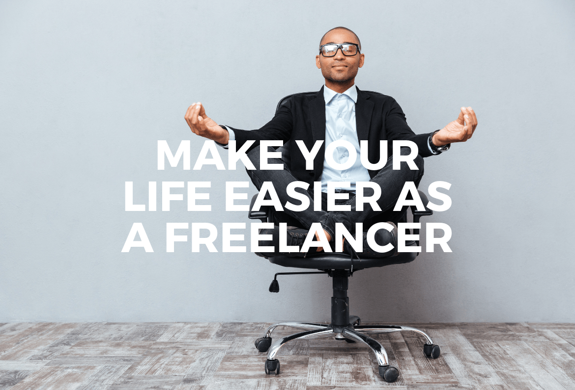 Adelaide Freelance Content Writers