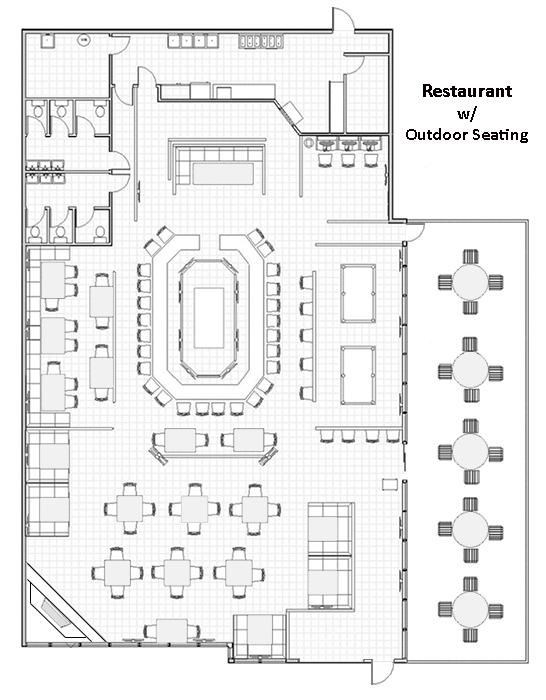schematic layout interior design
