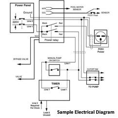 Home Wiring Diagram Symbols Leeson Electrical Drawings Cad Drawing Sample