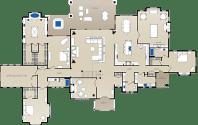 Custom Builder CAD Design Software | CAD Pro